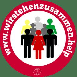 Ehrenamt Duisburg netzwerk 09 e.V.